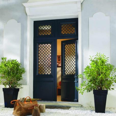 11-belm-porte-entree-bois-montmartre-gris-7016-80-80-72