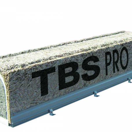 41121-TBS PRO Rekord +