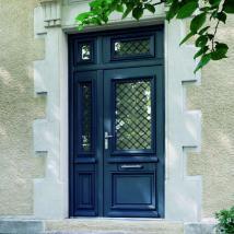 11-belm-porte-entree-alu-athena-bleu-2700-sable-40-90-imposte-72