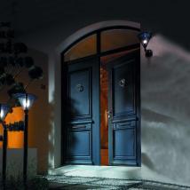11-belm-porte-entree-alu-odyssee-bleu-2700-sable-90-90-imposte-72