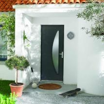 11-belm-porte-entree-bois-patchouli-gris-7016-72