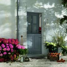 11-belm-porte-entree-bois-touraine-gris-7004-72
