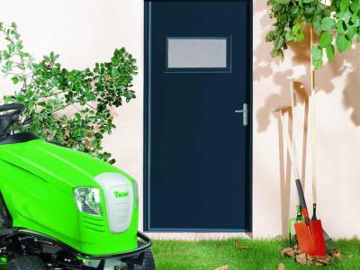 belm-porte-entree-acier-psa2-bleu